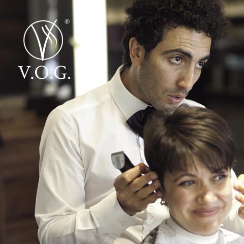 Сайт Vagan Vog