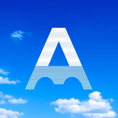 Сайт студии архитектурного проектирования Artme