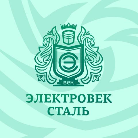 Каталог «Электровек Сталь»